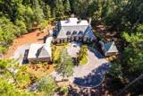 160 Holly Hills Road - Photo 5
