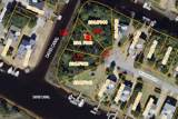 Lot #42 Island Drive - Photo 1