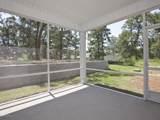 8389 Quinn Place - Photo 23