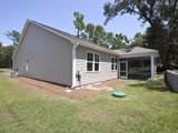 8389 Quinn Place - Photo 25