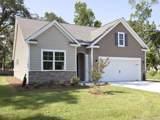 8389 Quinn Place - Photo 3