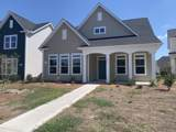 4812 Inlet Trail - Photo 1