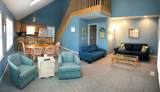 1606 Canal Drive - Photo 13