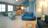 1606 Canal Drive - Photo 14