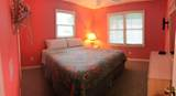 1606 Canal Drive - Photo 15