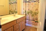 1606 Canal Drive - Photo 17