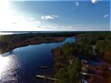 5200 Bucco Reef Road - Photo 3