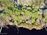5200 Bucco Reef Road - Photo 5