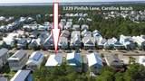1229 Pinfish Lane - Photo 1