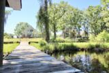 409 Lilliput Drive - Photo 1