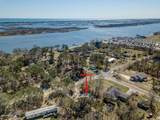 139 Moores Landing Ext - Photo 4