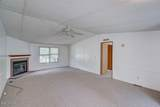 139 Moores Landing Ext - Photo 6