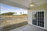 144 Oyster Landing Drive - Photo 25