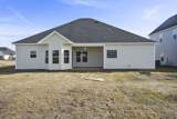 144 Oyster Landing Drive - Photo 27