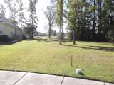 1213 Moultrie Drive - Photo 2