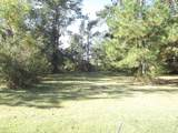 1213 Moultrie Drive - Photo 3