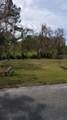 4358 Rounding Run Road - Photo 3
