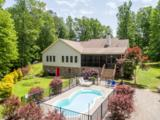 411 Long Point Road - Photo 2