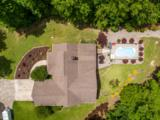 411 Long Point Road - Photo 4
