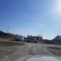 Lot 2 Ft. Macon Road - Photo 16
