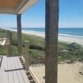 223 Ocean Breeze Drive - Photo 68