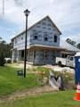 424 Lanyard Drive - Photo 4