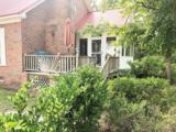 48 Magnolia Street - Photo 51