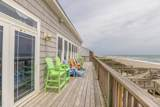 1330 New River Inlet Road - Photo 25