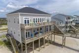 1330 New River Inlet Road - Photo 3