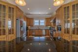 1330 New River Inlet Road - Photo 6