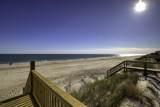 100 Oceanview Lane - Photo 55