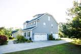 103 Holland Farm Road - Photo 1