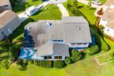 911 Salt Cay Court - Photo 5