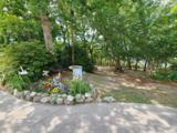 610 Holly Hill Road - Photo 38