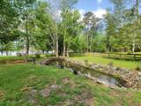 610 Holly Hill Road - Photo 40