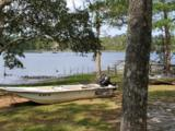 610 Holly Hill Road - Photo 41