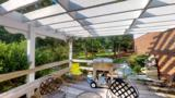 610 Holly Hill Road - Photo 43