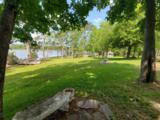 610 Holly Hill Road - Photo 45