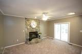 206 Channel Drive - Photo 15