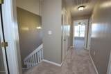 206 Channel Drive - Photo 26