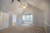 206 Channel Drive - Photo 28