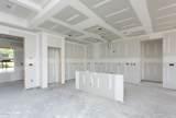 1312 Hydrangea Court - Photo 11