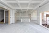 1312 Hydrangea Court - Photo 9