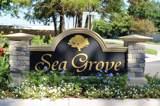 117 Sea Grove Lane - Photo 1