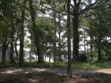 2870 Island Drive - Photo 3