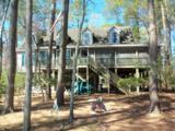124 Schooner Point - Photo 2