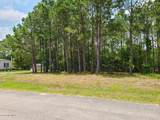 1068 Oyster Catcher Drive - Photo 1
