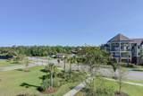 6825 Mayfaire Club Drive - Photo 28