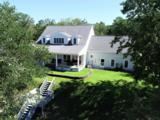 457 Country Club Drive - Photo 4