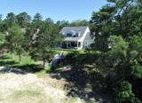 457 Country Club Drive - Photo 48